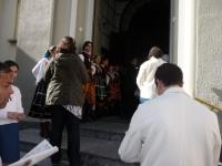 Centenario Sto Estanisalu_30