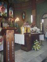 Centenario Sto Estanisalu_44