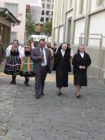 Centenario Sto Estanisalu_54