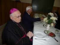 07 - 100 anos da Igreja Santo Estanislau 17/05/2009