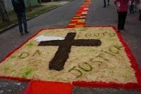 Corpus Christi_105