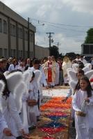 Corpus Christi_203