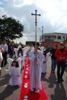Corpus Christi_239