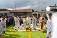 Corpus Christi_244