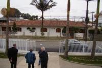 Encontro do Distrito_19