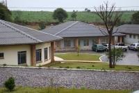 Assembleia_36