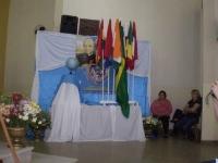 Celebracao Centenario_100