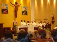 Celebracao Centenario_106