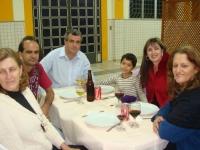 Celebracao Centenario_114