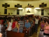 Celebracao Centenario_124