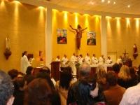 Celebracao Centenario_15
