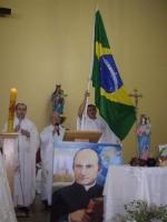 Celebracao Centenario_16