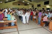 Celebracao Centenario_1