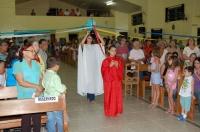 Celebracao Centenario_23