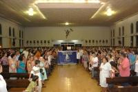 Celebracao Centenario_65