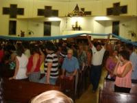 Celebracao Centenario_98