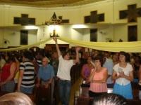 Celebracao Centenario_99