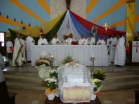 Enterro Padre Paulo Bubniak_4