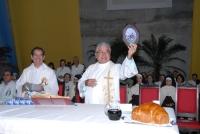 Novena na Catedral StaTerezinha_2