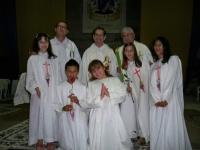 Novena na Catedral StaTerezinha_3