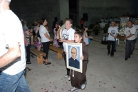 Novena na Catedral StaTerezinha_11