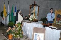 Novena na Catedral StaTerezinha_12