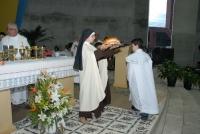 Novena na Catedral StaTerezinha_19