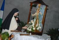 Novena na Catedral StaTerezinha_15