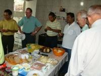 Reuniao Distrito Mar2010_13
