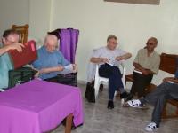 Reuniao Distrito Mar2010_15