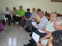 Reuniao Distrito Mar2010_19