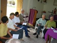 Reuniao Distrito Mar2010_20