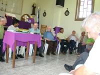 Reuniao Distrito Mar2010_21