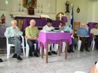 Reuniao Distrito Mar2010_23