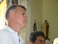 Reuniao Distrito Mar2010_31