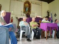 Reuniao Distrito Mar2010_34