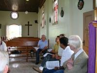 Reuniao Distrito Mar2010_41