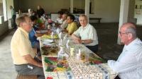 Reuniao Distrito Mar2010_72