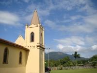 Reuniao Distrito Mar2010_73