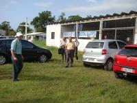 Reuniao Distrito Mar2010_75