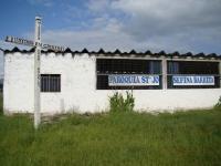 Reuniao Distrito Mar2010_77