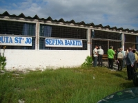Reuniao Distrito Mar2010_7