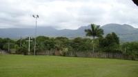 Reuniao Distrito Mar2010_83