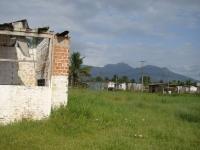 Reuniao Distrito Mar2010_85