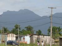 Reuniao Distrito Mar2010_8