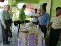 Reuniao Distrito Mar2010_9