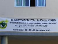 Congresso da Past Paroquial_68