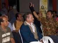 Congresso da Past Paroquial_28