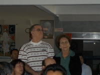 Congresso da Past Paroquial_88