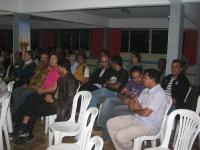 Congresso da Past Paroquial_37